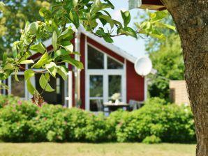 Ferienhaus Dänische Südsee