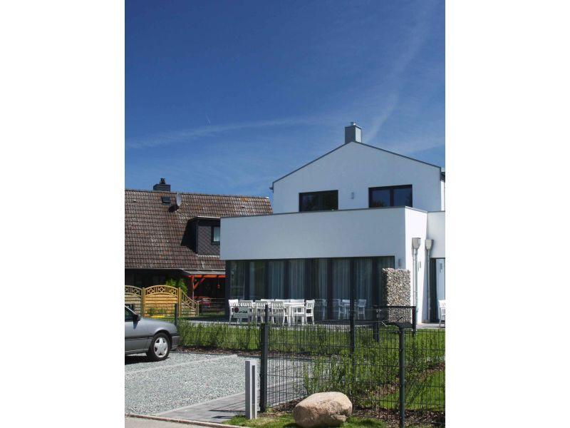 Ferienhaus Caspar