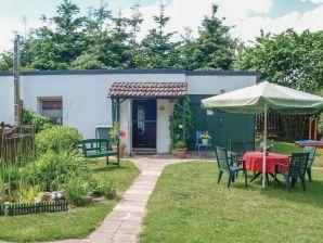Ferienhaus Haus-Nr: DE-17290-01