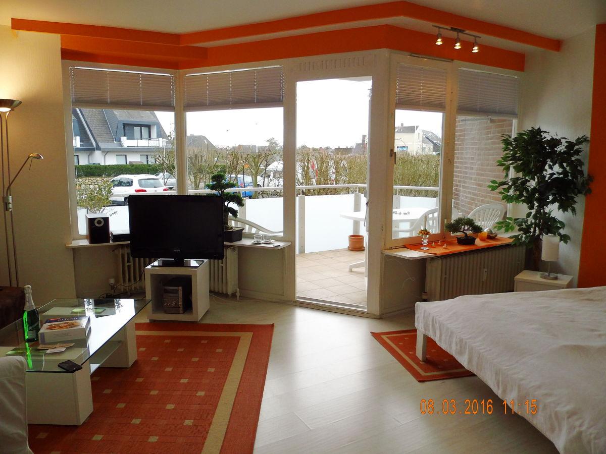 stunning wohnzimmer grose fensterfront photos - home design ideas ... - Wohnzimmer Grose Fensterfront