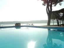 Ferienwohnung al Lago