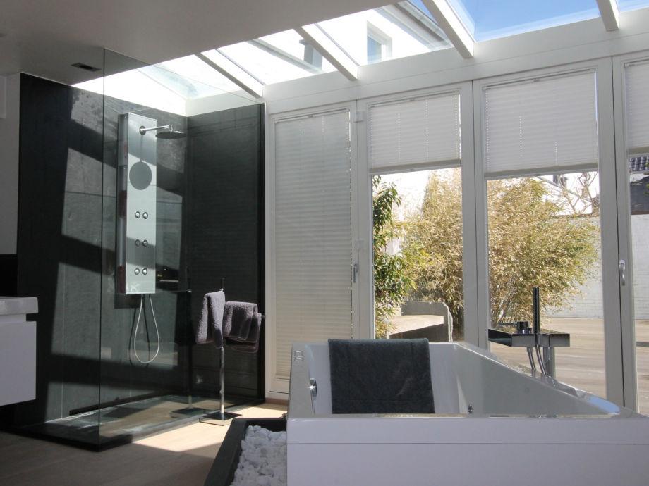 ferienwohnung jameshome sylt firma d a ferien. Black Bedroom Furniture Sets. Home Design Ideas