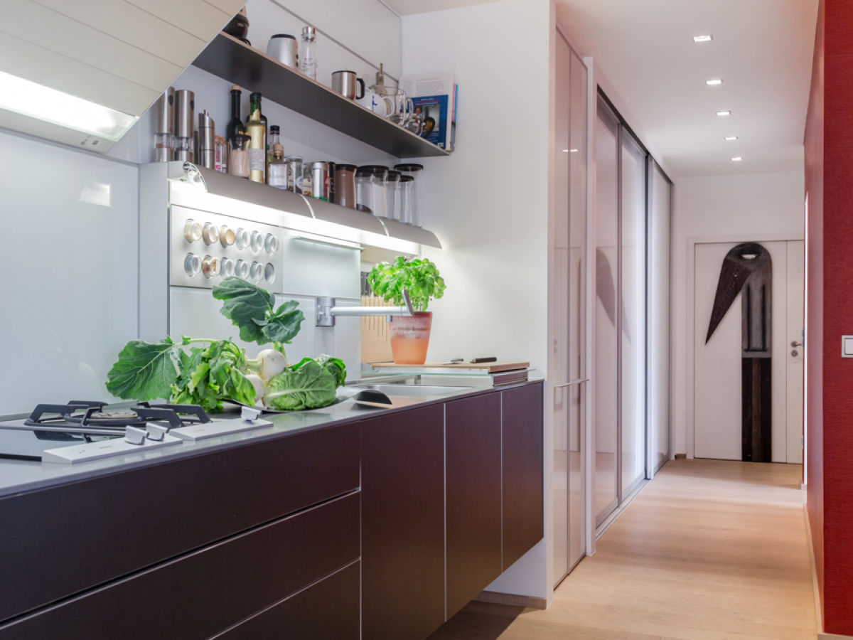 ferienwohnung jameshome kampen firma d a ferien vermietung gmbh frau agnes gora. Black Bedroom Furniture Sets. Home Design Ideas