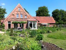 Ferienwohnung Rose Cottage
