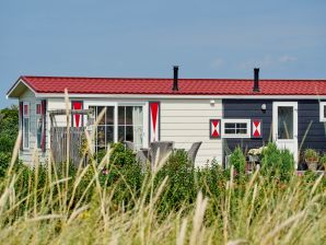Ferienwohnung Maribel Serooskerke