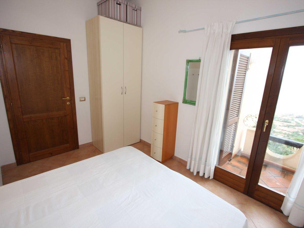 ferienhaus bellavista costa paradiso firma stephan. Black Bedroom Furniture Sets. Home Design Ideas