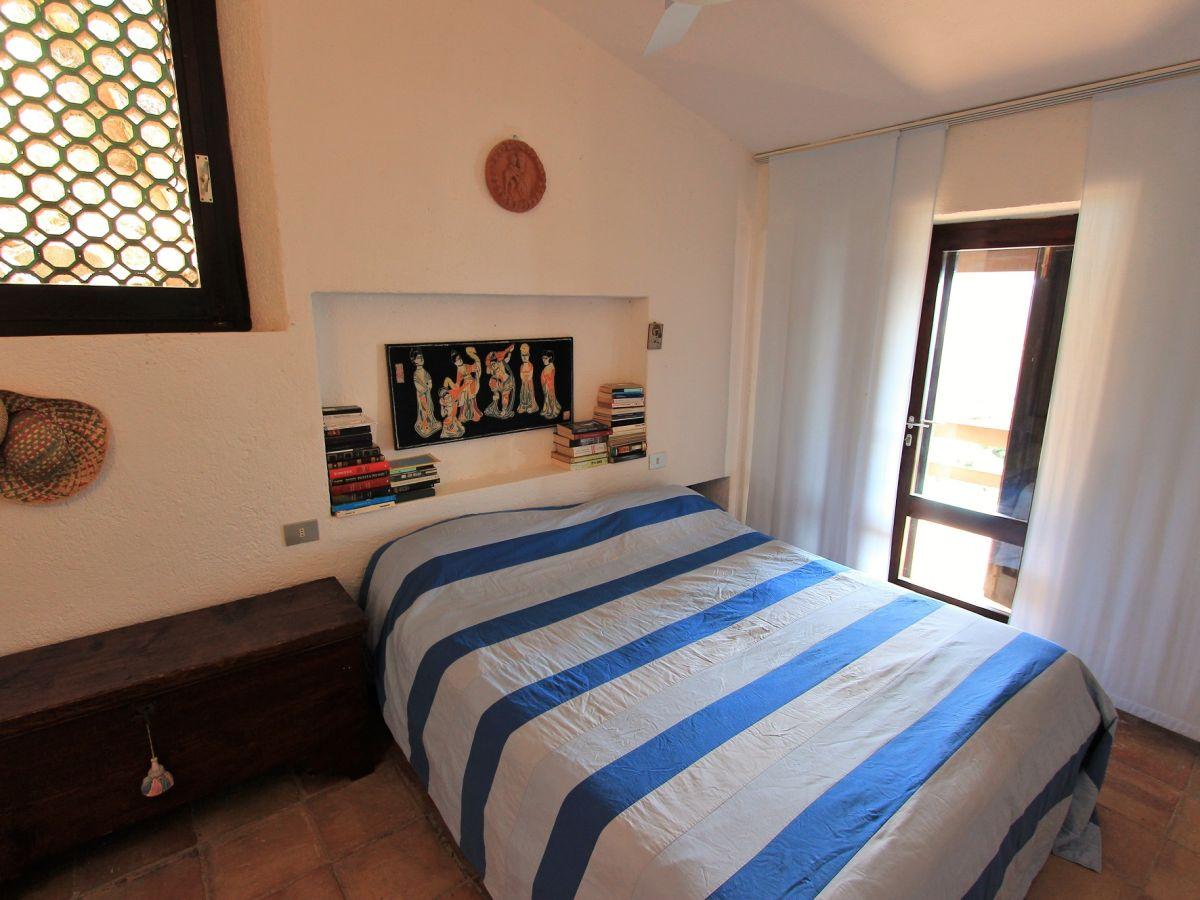 Villa francesca costa paradiso firma stephan r der - Schlafzimmer stephan ...