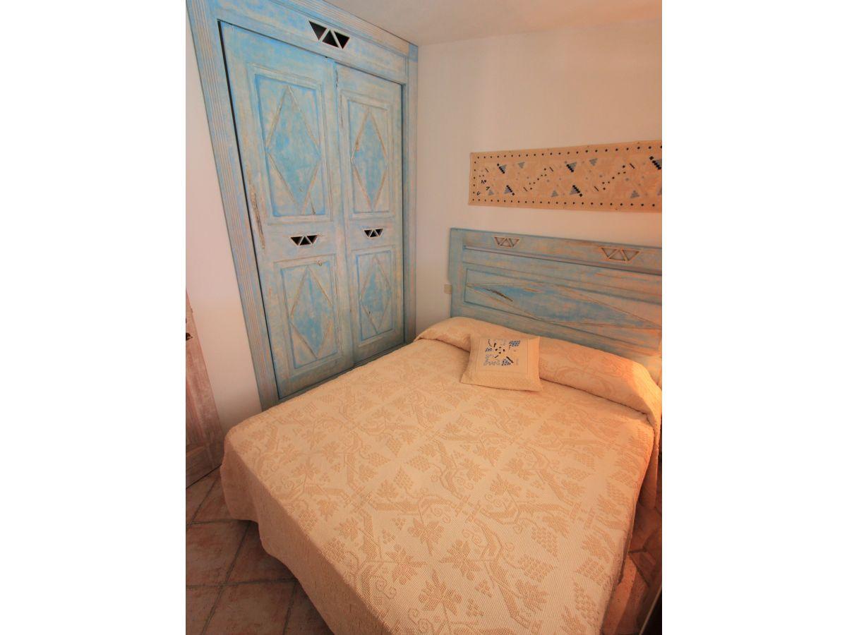 ferienhaus valentina costa paradiso firma stephan r der. Black Bedroom Furniture Sets. Home Design Ideas