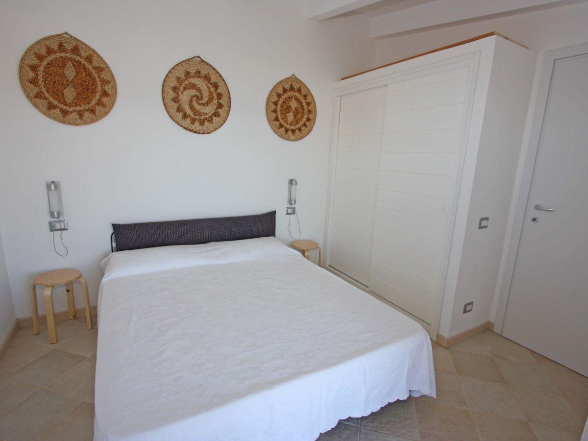 ferienhaus mares costa paradiso firma stephan r der. Black Bedroom Furniture Sets. Home Design Ideas