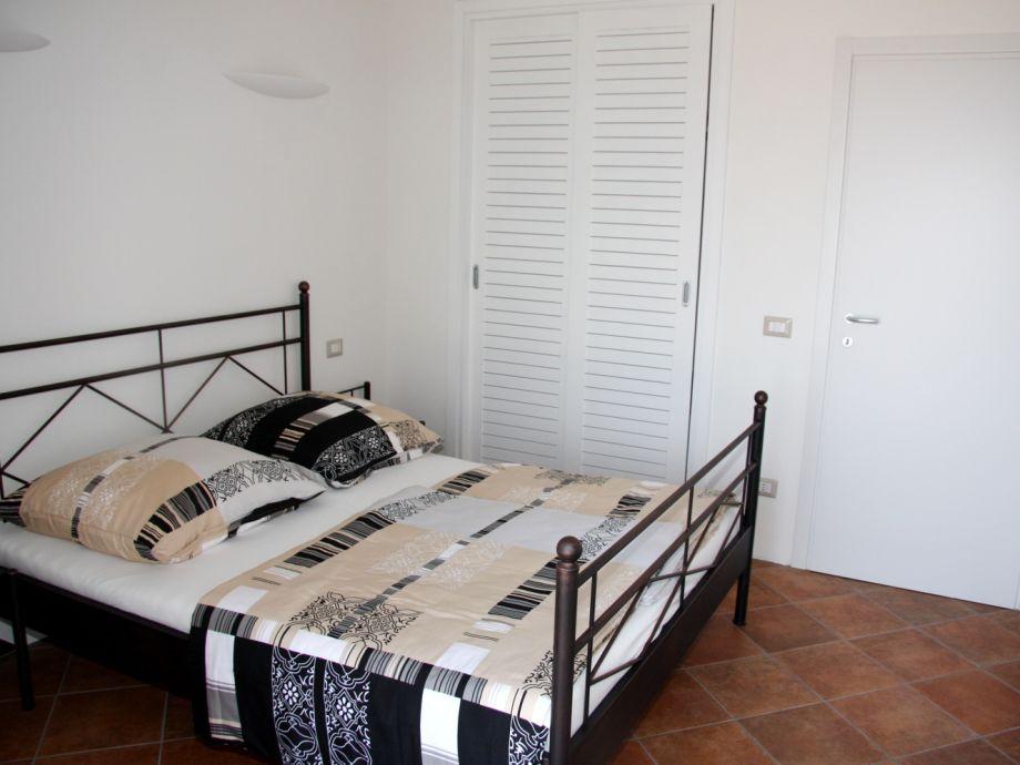 villa tramonto costa paradiso firma stephan r der. Black Bedroom Furniture Sets. Home Design Ideas