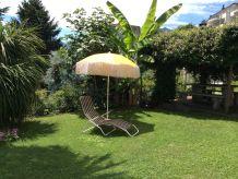 Holiday house Villa Carina