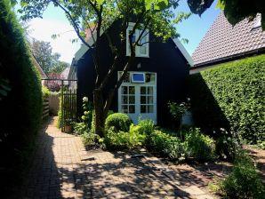Ferienhaus Cosy Cottage