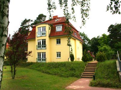 Kirchstraße 15, WG 10
