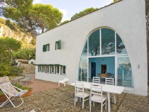 Ferienhaus Villa I Coralli