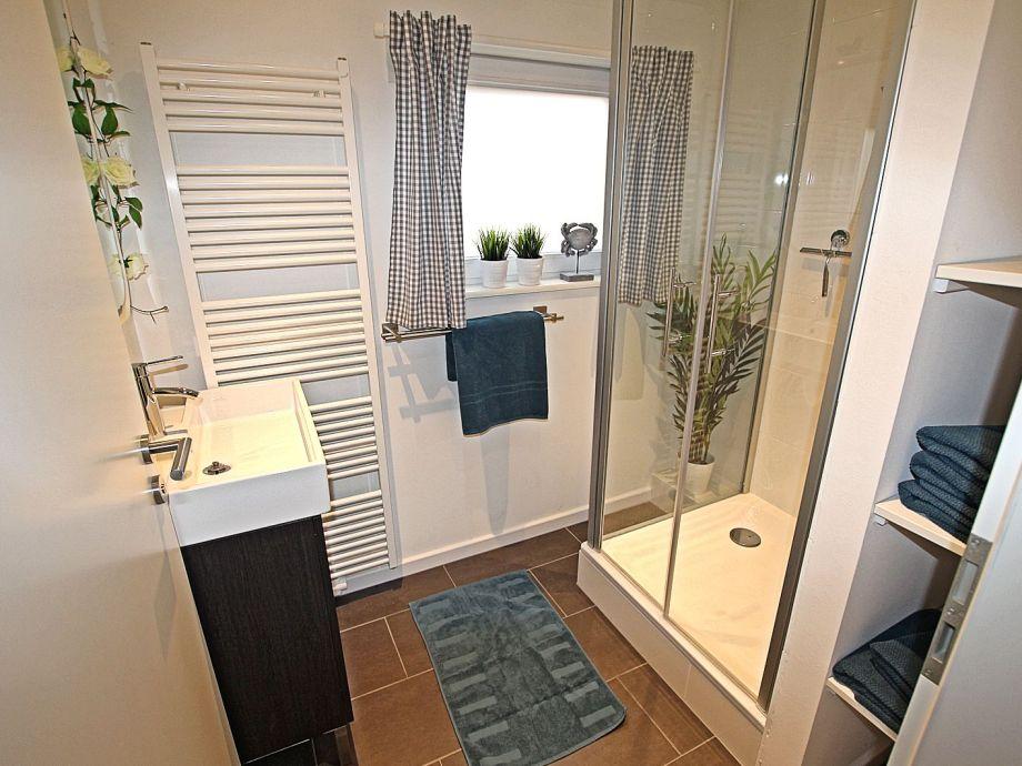 ferienwohnung haase f hr wyk auf f hr familie daniel und rebecca haase. Black Bedroom Furniture Sets. Home Design Ideas
