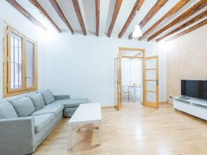 Apartment Bombi