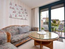 Ferienhaus Lina LangeW-14a