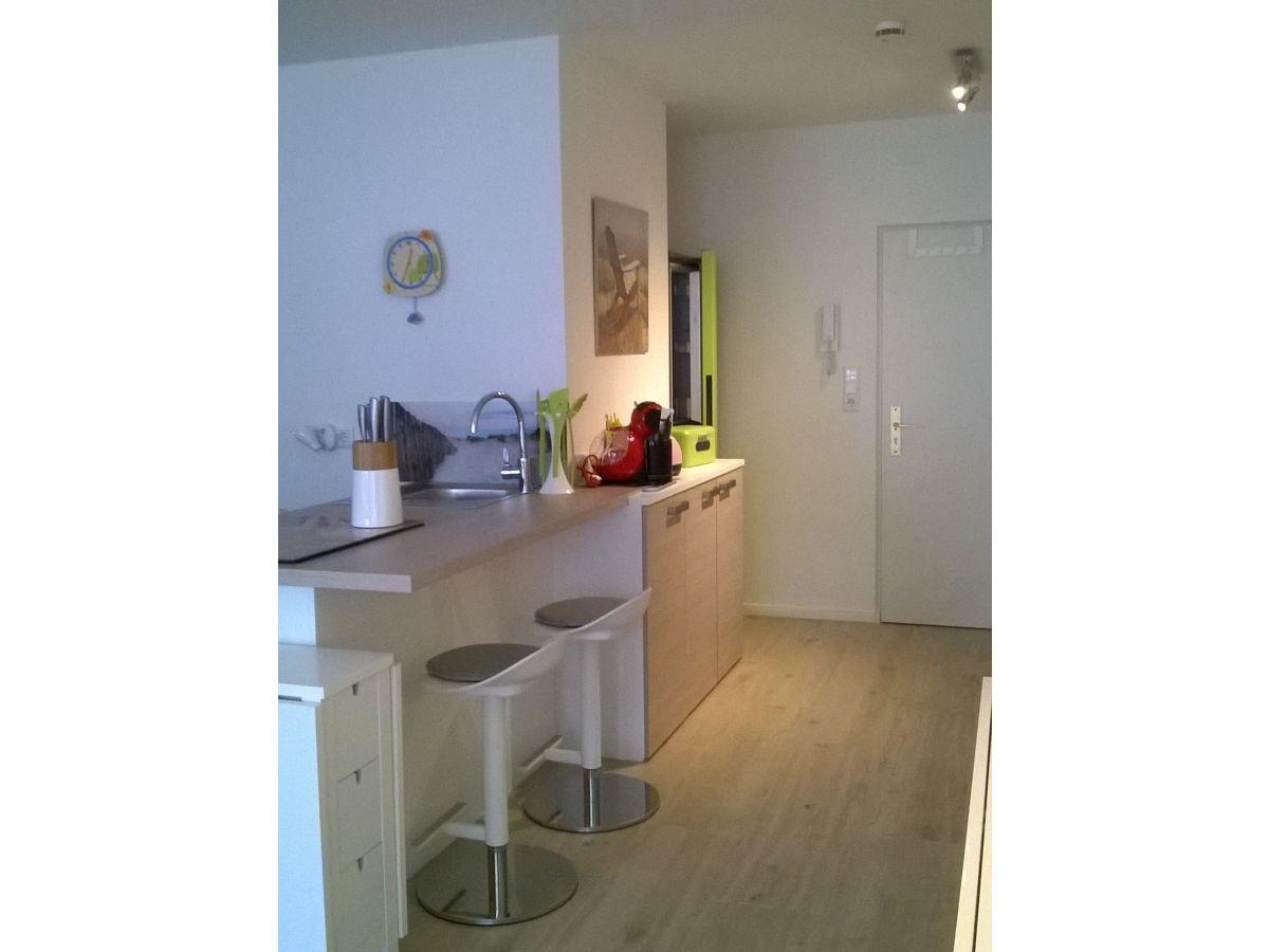 ferienwohnung k pten s kaj t im deichgraf burhave butjadingen frau kerstin l be. Black Bedroom Furniture Sets. Home Design Ideas