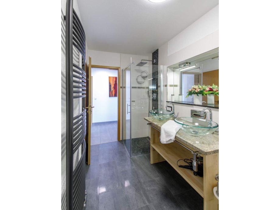 luxus ferienhaus feldberg schwarzwald firma vermittlung von ferienwohnungen und ferienh usern. Black Bedroom Furniture Sets. Home Design Ideas