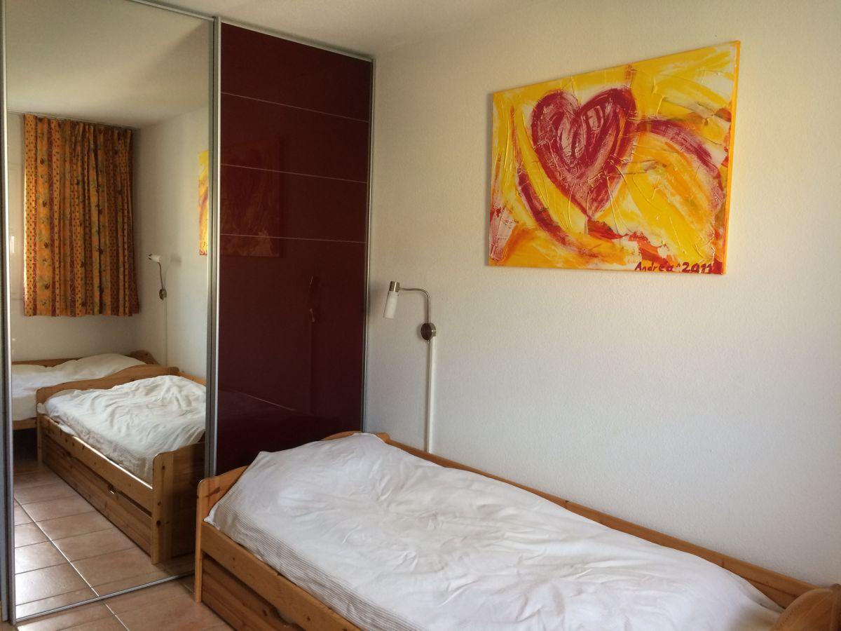ferienwohnung coquelicot mohnblume languedoc roussilion aude occitanie frau a kexel. Black Bedroom Furniture Sets. Home Design Ideas