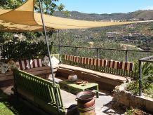 Ferienwohnung Casa Doriana