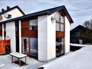 Ferienhaus Amelscheid