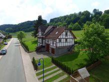 Ferienwohnung Forsthaus