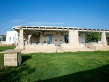 Villa Torresuda