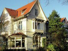 Ferienhaus Haagse Poolvilla