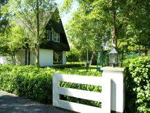 Villa Villa Zuid Bergen