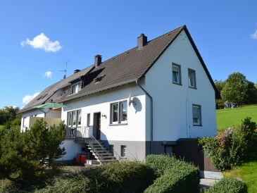 Ferienhaus Lenerz