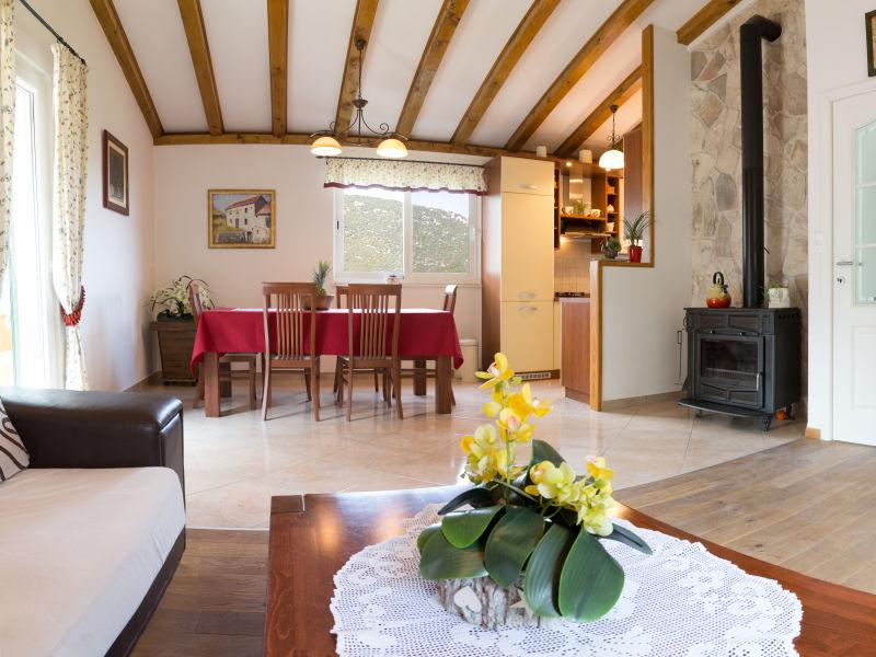Villa Magic Cottage