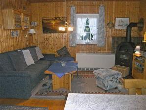 """Ferienhaus """"Deichblick"""" - Diessner"""