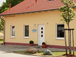 Ferienhaus Karo