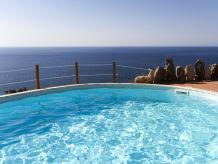 Villa Borgo dei Fiori 28 – with sea view and  pool