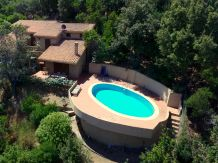 Villa Gianna - Villa with private pool and barbecue