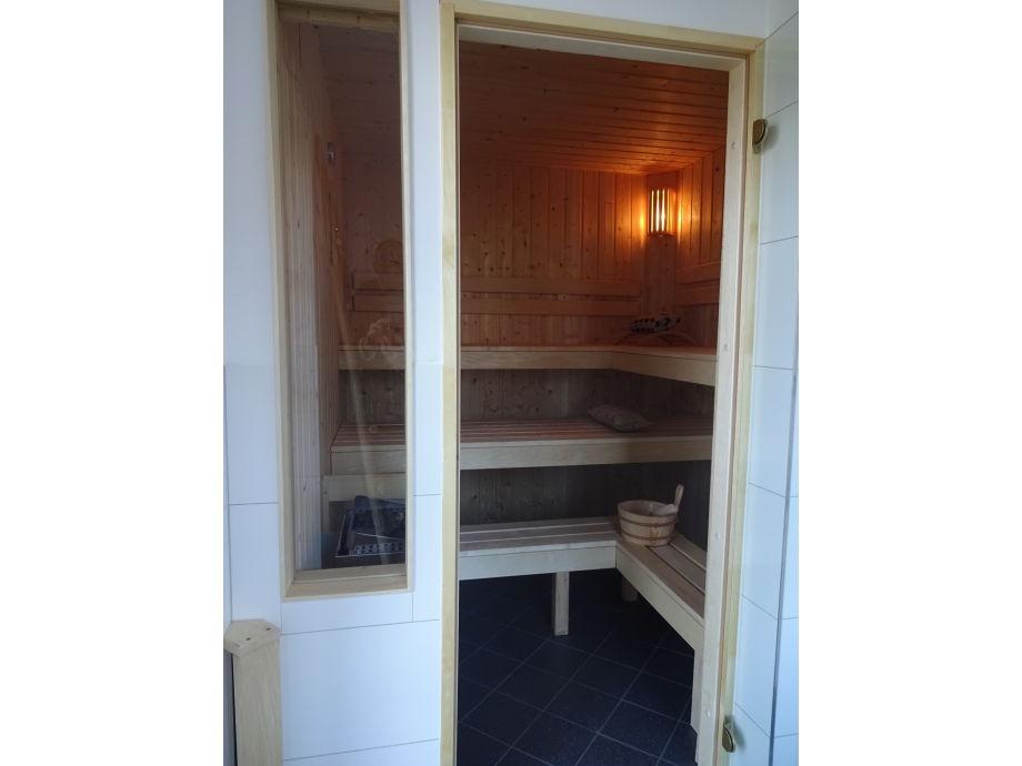 ferienhaus vier l rchen ostsee mecklenburg vorpommern herr klaus geisthardt. Black Bedroom Furniture Sets. Home Design Ideas