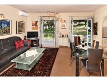 Holiday apartment Sale