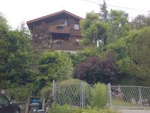 Ferienwohnung im Haus Randa