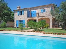Villa Villa Marlena