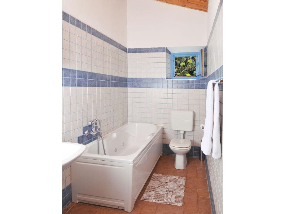 villa marlera liznjan pula istrien kroatien firma. Black Bedroom Furniture Sets. Home Design Ideas