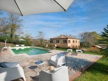 Villa Roncaglia 11