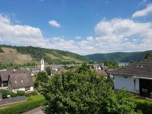 Ferienwohnung am Rheinsteig