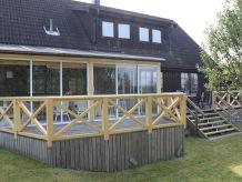 Ferienhaus Bellen