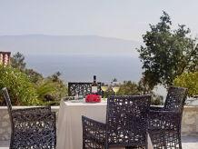 Ferienwohnung Villa Antonina
