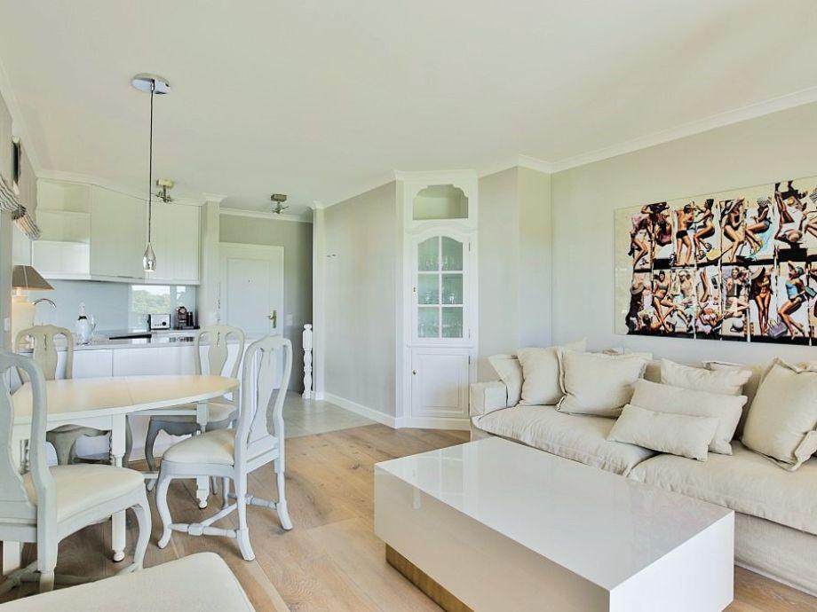 ferienwohnung hk 9 sylt firma my sylt urlaub gbr m m hitroff frau monika hitroff. Black Bedroom Furniture Sets. Home Design Ideas