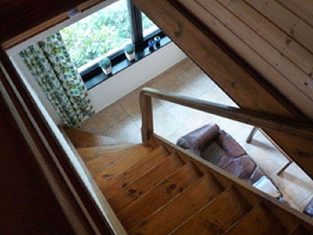 ferienwohnung in alt schwerin mecklenburgische seenplatte malchow firma ferienhausvermietung. Black Bedroom Furniture Sets. Home Design Ideas