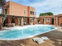 Villa Arangea