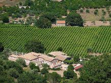Ferienwohnung Borgo Maisale 11