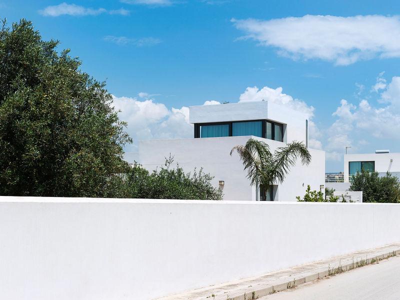 Villa Le Dune - Cicas